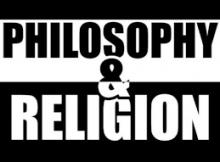 Satanism Religion Philosophy