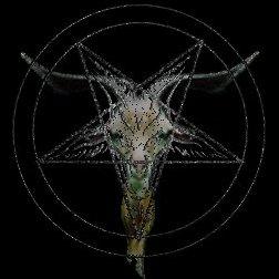 Satanic Kindred