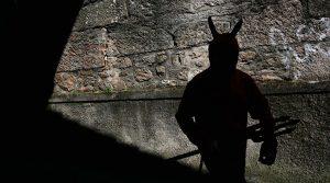 advantages of satanism