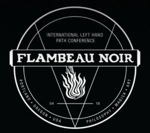 Flambeau Noir 2018